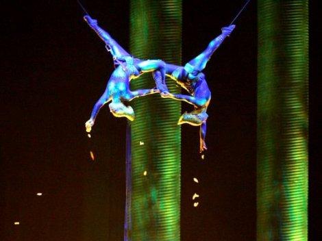 sarah-guyard-guillot-of-cirque-du-soleil